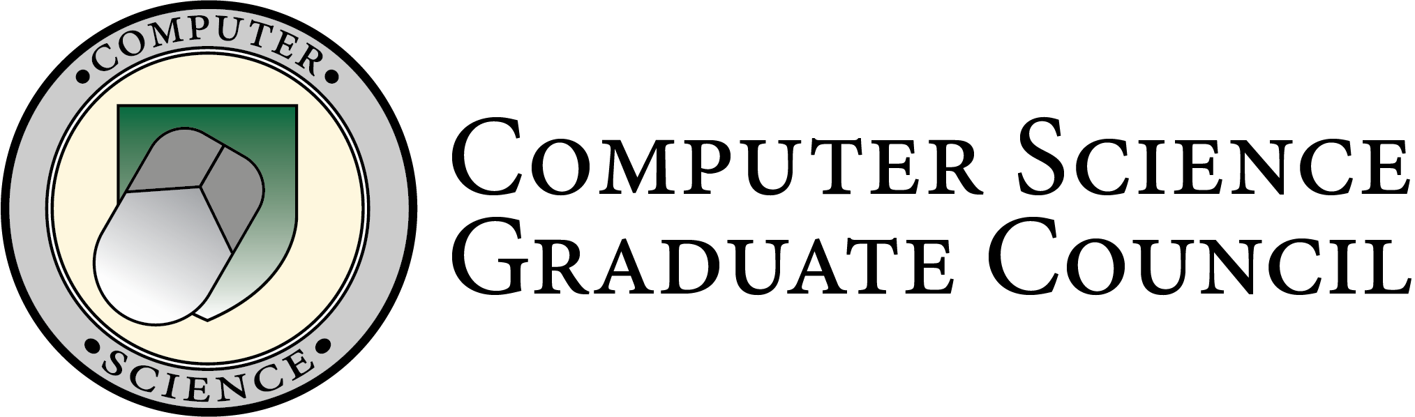 Computer Science Graduate Council (CSGC)